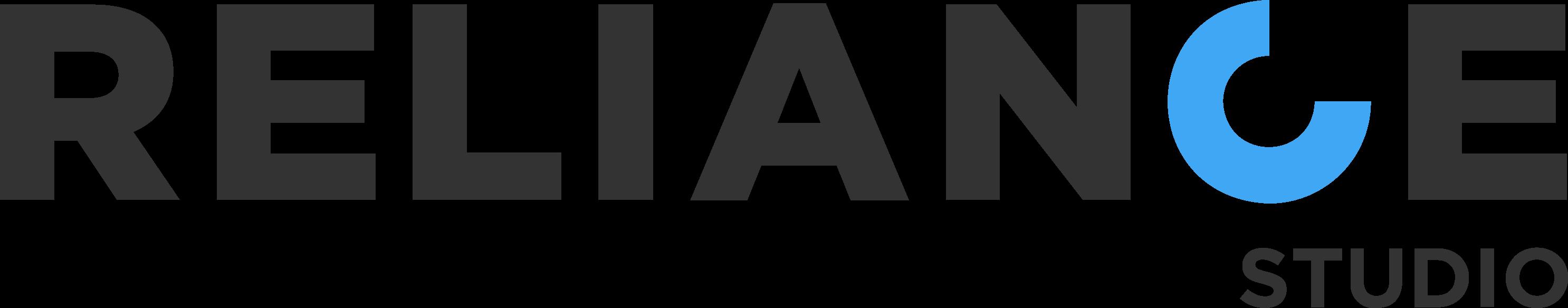 Разработка и продвижение сайтов в студии Reliance